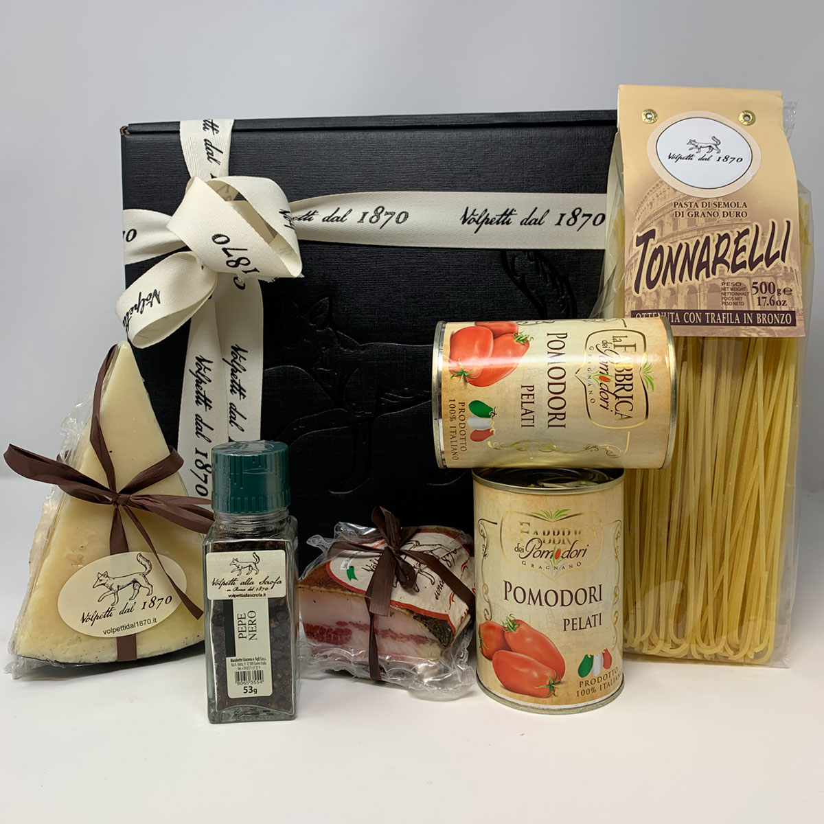 kit-traditional-amatriciana