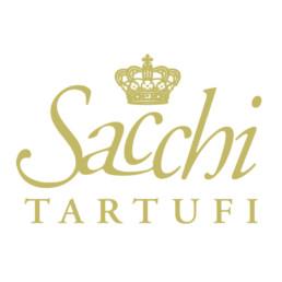 sacchi tartufi