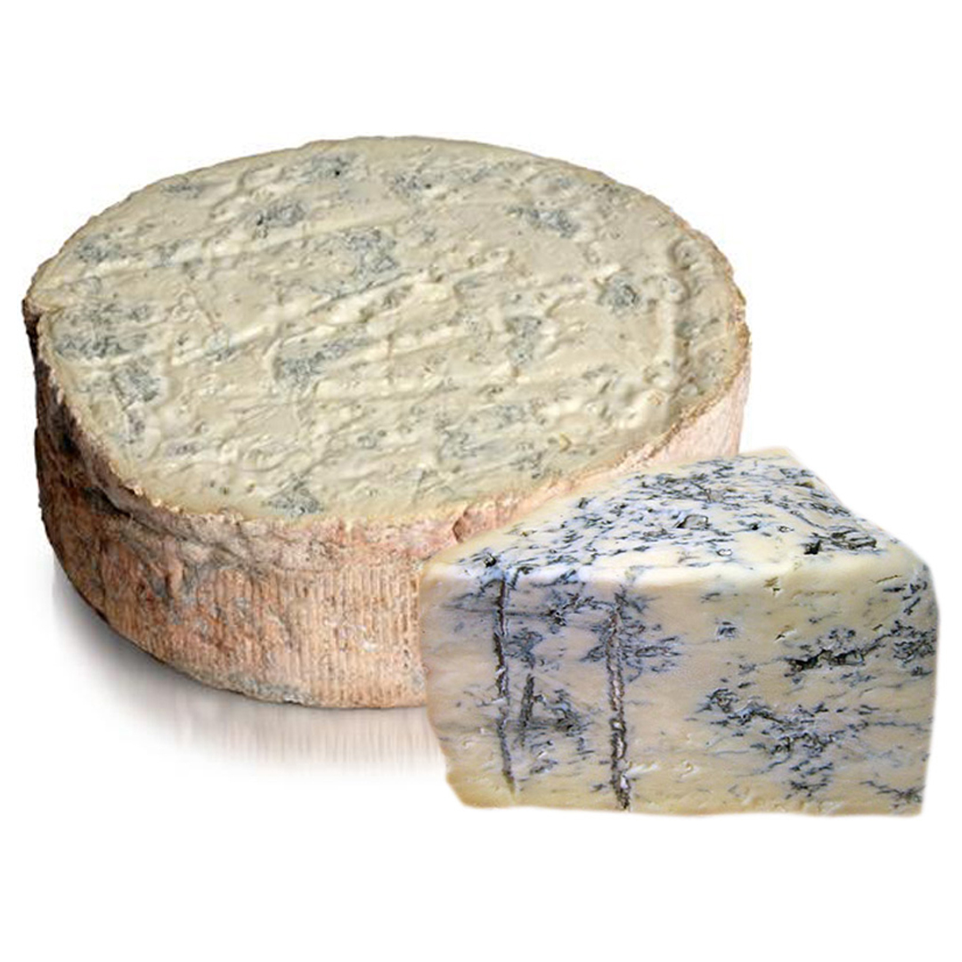 formaggi erborinati
