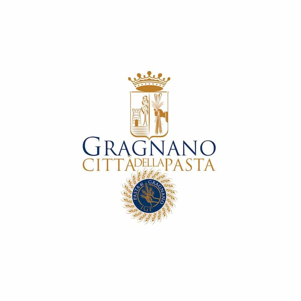Prodotti tipici italiani: Pasta di Gragnano IGP